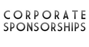 S8_Sponsorships